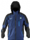 Preston Innovations DF COMPETITION  JACKET ONLY